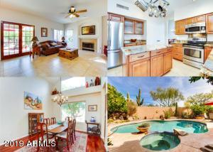 29205 N 46th Place, Cave Creek, AZ 85331