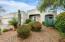 7750 E STARLA Drive, Scottsdale, AZ 85255