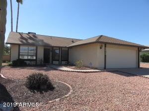 4613 E BOHL Street, Phoenix, AZ 85044