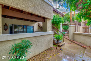 7557 N DREAMY DRAW Drive, 283, Phoenix, AZ 85020