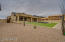 2639 N BRICE Circle, Mesa, AZ 85207