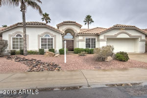 16034 S 35TH Way, Phoenix, AZ 85048