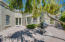 8100 E CAMELBACK Road, 157, Scottsdale, AZ 85251
