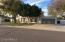 2016 E REDMON Drive, Tempe, AZ 85283