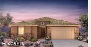 21147 N 260TH Drive, Buckeye, AZ 85396