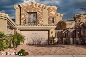 6202 E MCKELLIPS Road, 14, Mesa, AZ 85215