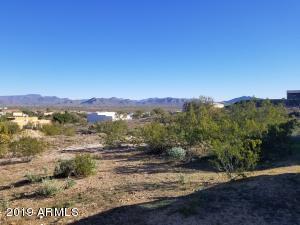 33295 N 12th Street, 211-74-107J, Phoenix, AZ 85086