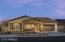 8115 S 31ST Terrace, Phoenix, AZ 85042