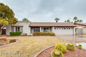 648 E HEARN Road, Phoenix, AZ 85022