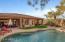 30625 N 47TH Place, Cave Creek, AZ 85331