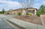 41437 N CHERRY Street, San Tan Valley, AZ 85140