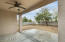41437 N CHERRY Street, San Tan Valley, AZ 85140