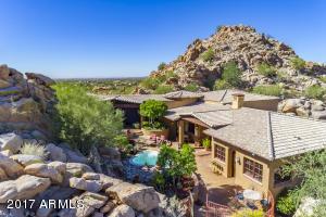 11640 N COX Road, Casa Grande, AZ 85194