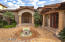 8661 E WHISPER ROCK Trail, Scottsdale, AZ 85266