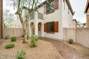 2373 W SLEEPY RANCH Road, Phoenix, AZ 85085