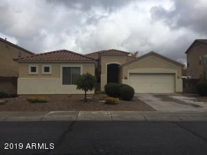 13014 W CAMPBELL Avenue, Litchfield Park, AZ 85340