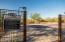 20481 N 98TH Street, Scottsdale, AZ 85255