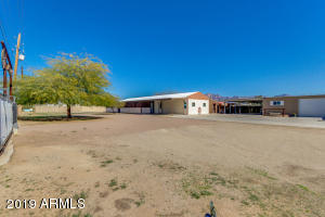 2461 S WINCHESTER Road, Apache Junction, AZ 85119
