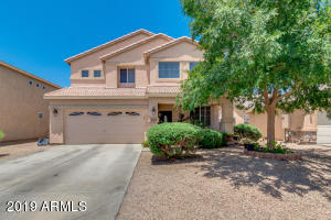 10358 W Alvarado Road, Avondale, AZ 85392