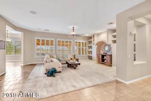 29383 N VISTA Boulevard, Queen Creek, AZ 85142