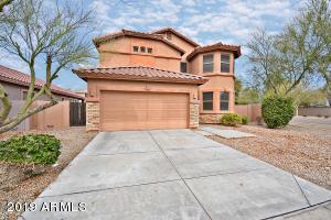 7220 W SHERRI JEAN Lane, Peoria, AZ 85382