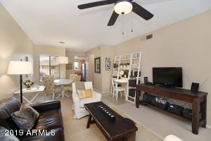 1825 W RAY Road, 2054