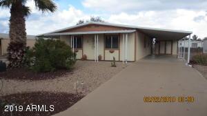 9039 E CITRUS Lane S, Sun Lakes, AZ 85248