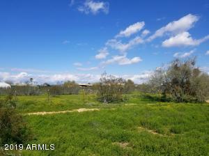 1540 W RAMBLING Road, 211-51-053F, Phoenix, AZ 85086