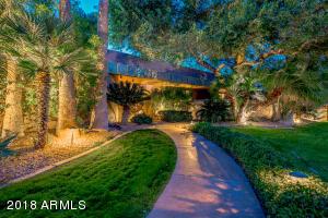 9842 N 48th Place, Paradise Valley, AZ 85253