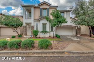 5327 W Burton Drive, Phoenix, AZ 85043