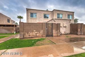 600 S DOBSON Road, 205, Mesa, AZ 85202