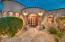 8543 E VIA MONTOYA, Scottsdale, AZ 85255