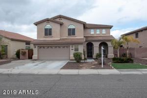 2132 W GAMBIT Trail, Phoenix, AZ 85085