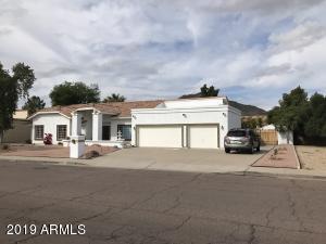 5622 W ALAMEDA Road, Glendale, AZ 85310