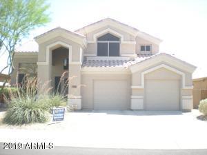 29442 N 49TH Place, Cave Creek, AZ 85331