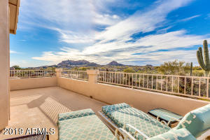 27888 N 110TH Place, Scottsdale, AZ 85262