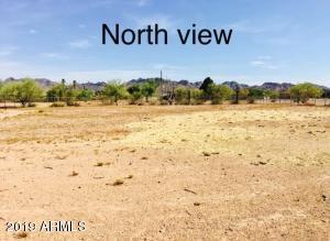 925 W TEPEE Street, A2, Apache Junction, AZ 85120
