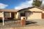 804 E LONG Avenue, Buckeye, AZ 85326