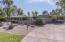 4851 E TURQUOISE Avenue, Paradise Valley, AZ 85253