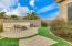 42619 W MALLARD Lane, Maricopa, AZ 85138