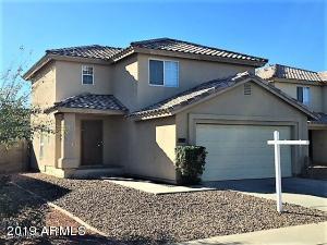 12221 W LARKSPUR Road, El Mirage, AZ 85335