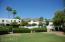 5101 N CASA BLANCA Drive, 12, Paradise Valley, AZ 85253