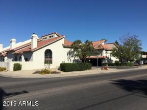4328 N 36TH Street, 12, Phoenix, AZ 85018