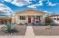 1925 Coronado home meticulously reborn!