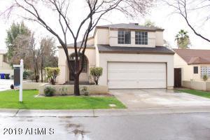 5135 W MERCURY Way, Chandler, AZ 85226