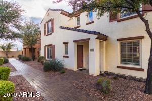 2571 E BART Street, Gilbert, AZ 85295