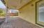 107 W ELM Street, Phoenix, AZ 85013