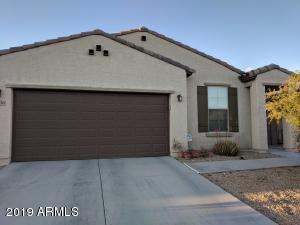 16836 W BELLEVIEW Street, Goodyear, AZ 85338