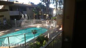 90 W YAVAPAI Street, 11, Wickenburg, AZ 85390