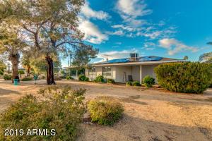 11403 N Floral Court, Sun City, AZ 85351